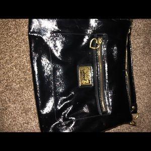 Coach purse *Make me an offer*